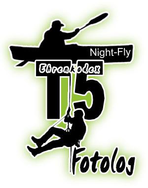 T5 Ehrenkodex-Logo