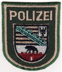 polizei_sachsen-anhalt